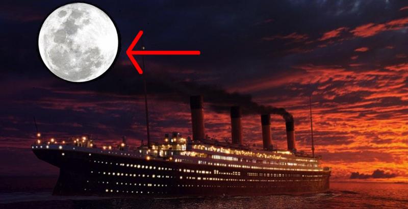 13 подлинных фактов о Титанике, которые ...: http://novostivmire.com/2016/03/30/13-podlinnyx-faktov-o-titanike-kotorye-vy-navernyaka-ne-znali-foto/