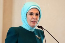 emine-erdogan-kadinin-sorumluklari-hesaba-katilmayan-esitlik-esitsizlik-dogurabilir-768x576