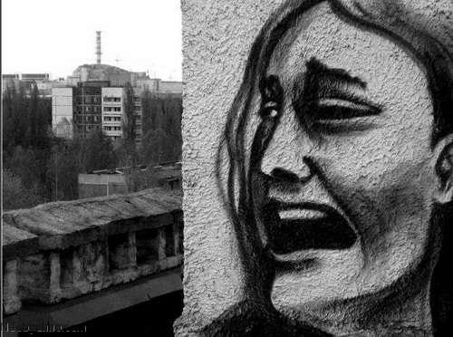 pripyat-01