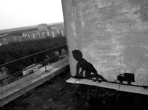 pripyat-04