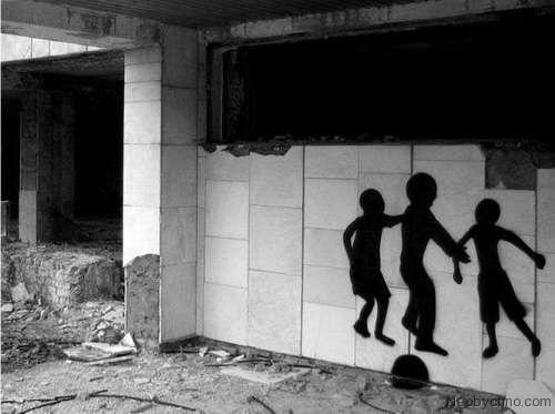 pripyat-07