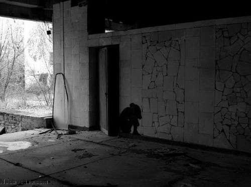 pripyat-08