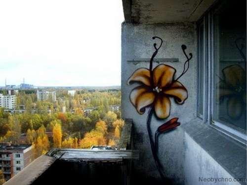 pripyat-09