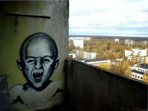 pripyat-11