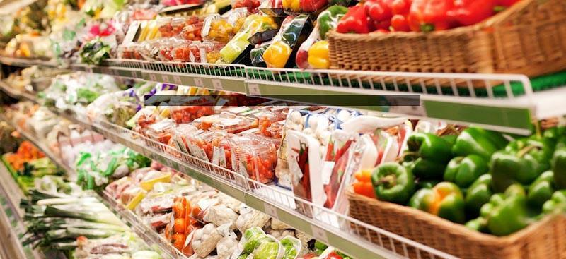 supermarket03