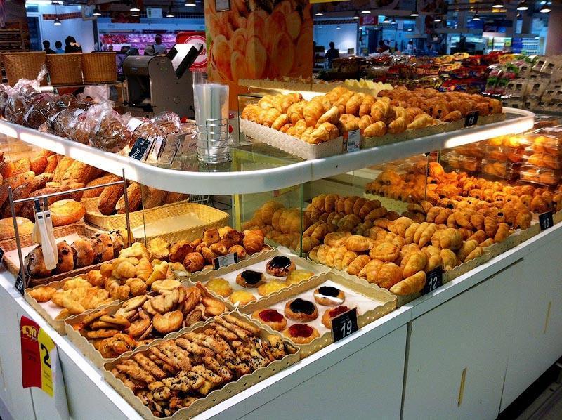supermarket08