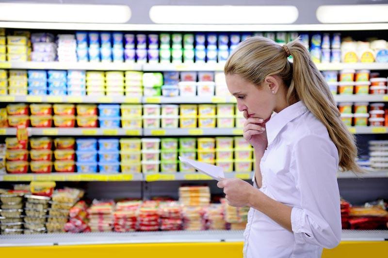 supermarket21