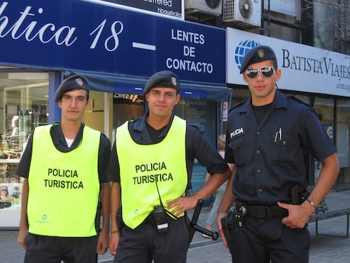 the-tourist-police-in-montevideo