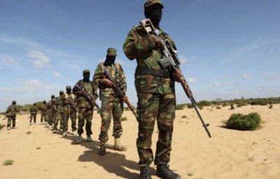 v-somali-boeviki-ash-shabab-napali-na-otel-ryadom-s-prezidentskim-dvorcom-14-pogibshih_1