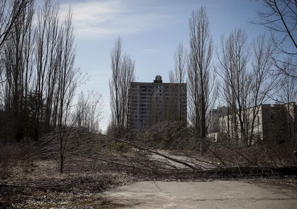 1459841964_chernobyl3