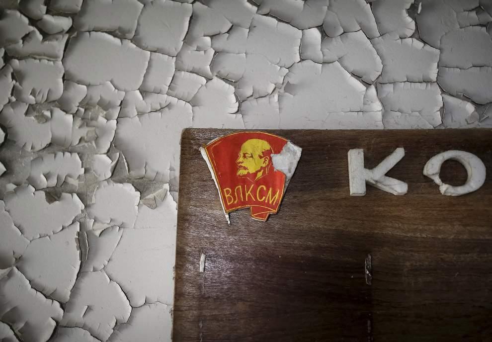 1459841972_chernobyl10