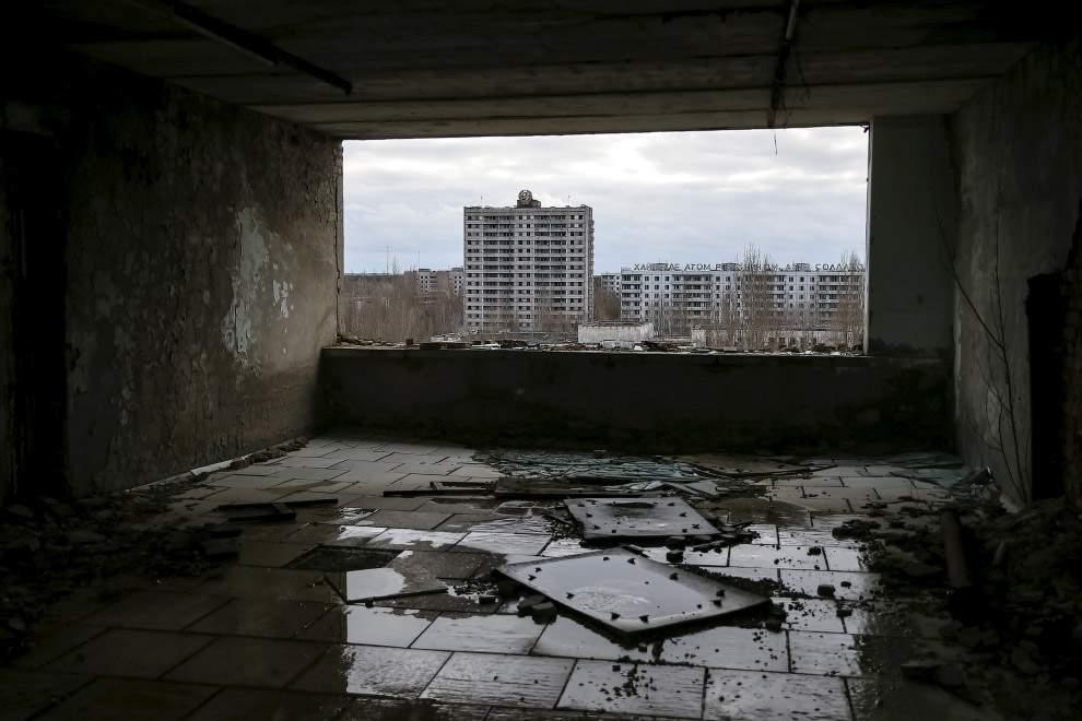 1459841978_chernobyl9