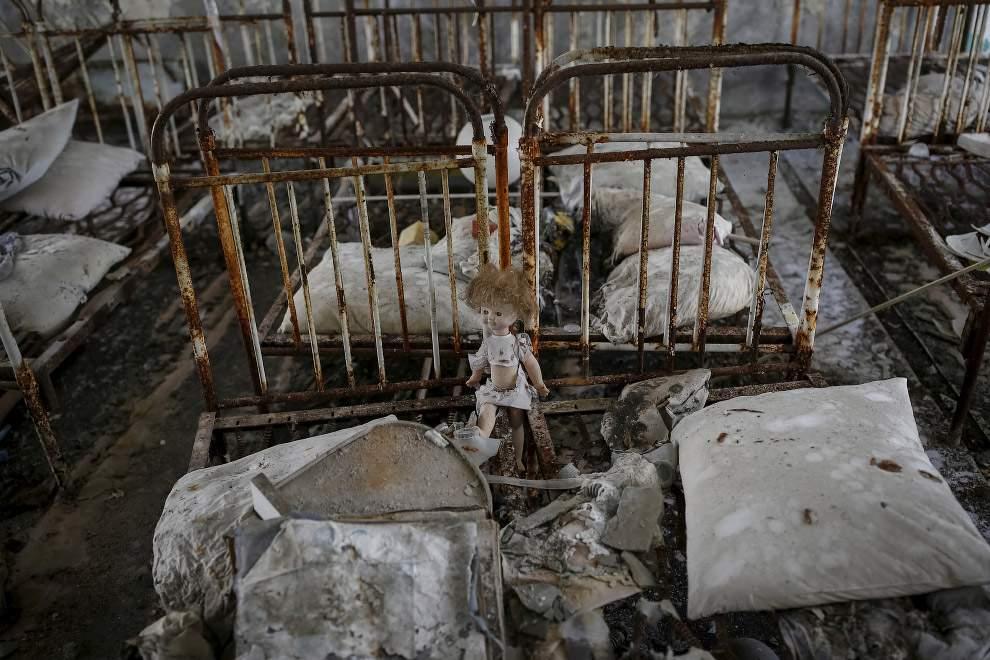 1459841987_chernobyl4