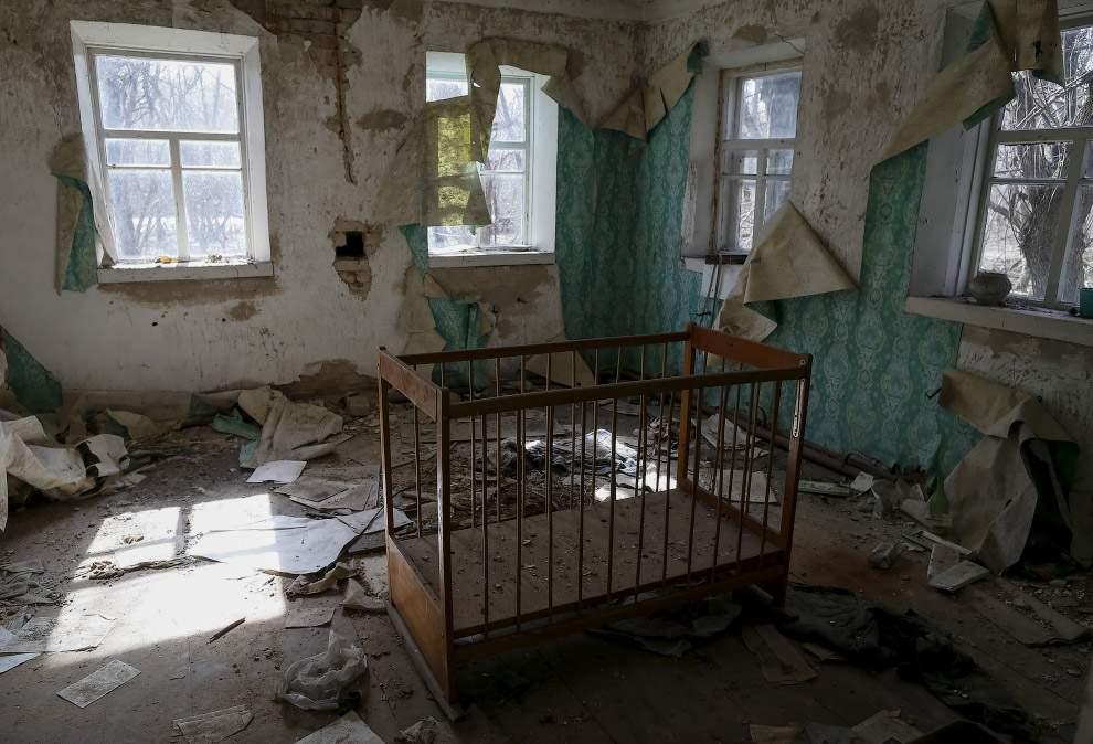 1459841994_chernobyl15