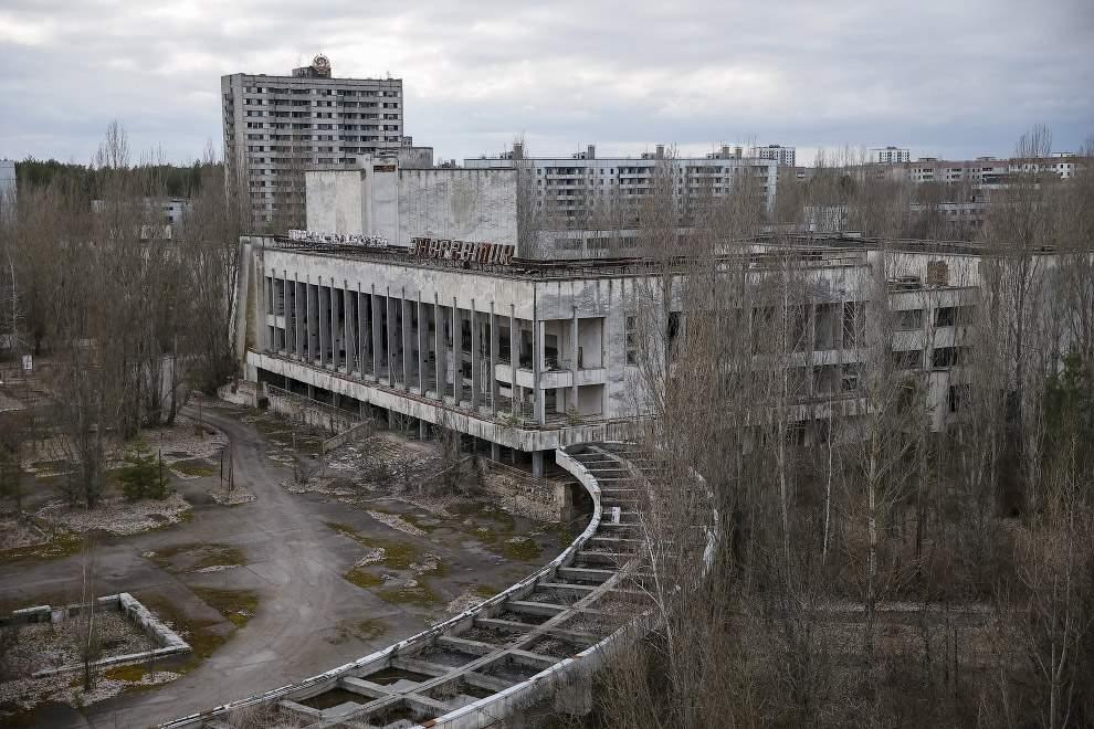 1459841999_chernobyl7