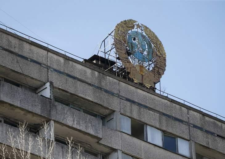 1459842011_chernobyl2