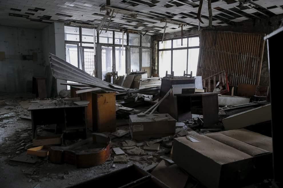 1459842013_chernobyl19