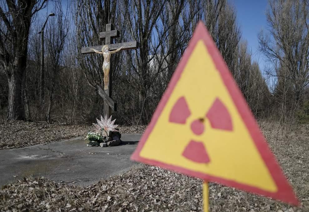 1459842017_chernobyl8