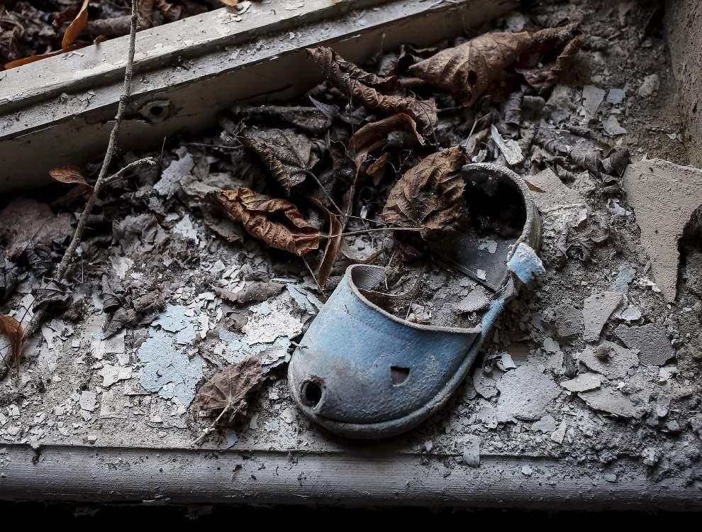 1459842030_chernobyl17