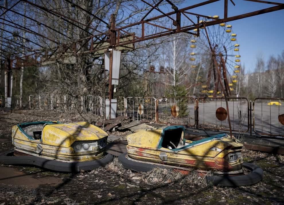1459842039_chernobyl6