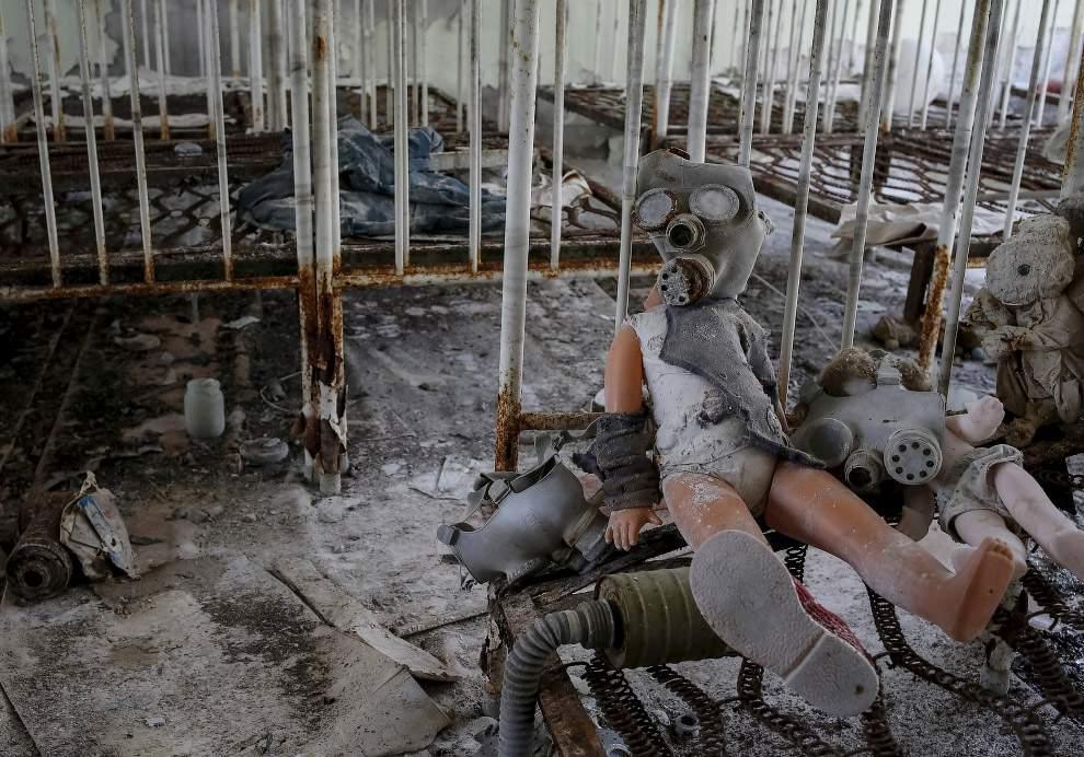1459842054_chernobyl22