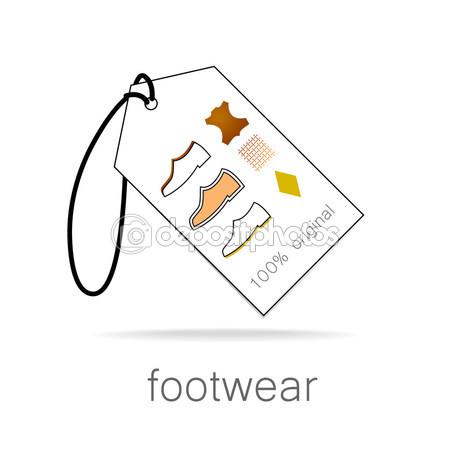 dep_79718644-footwear-label