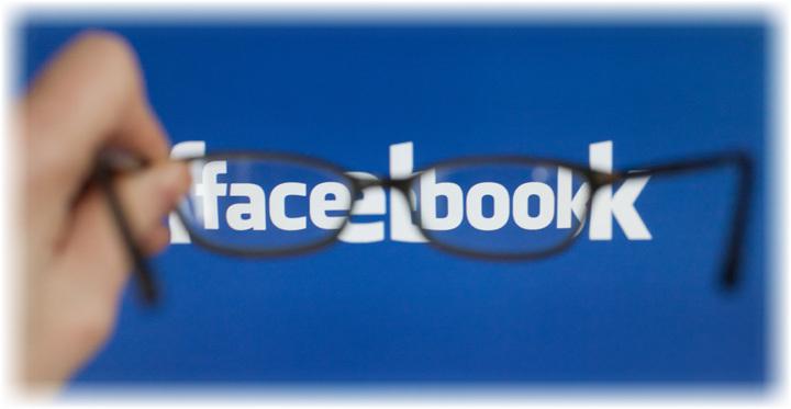 prodvijenie-Facebook