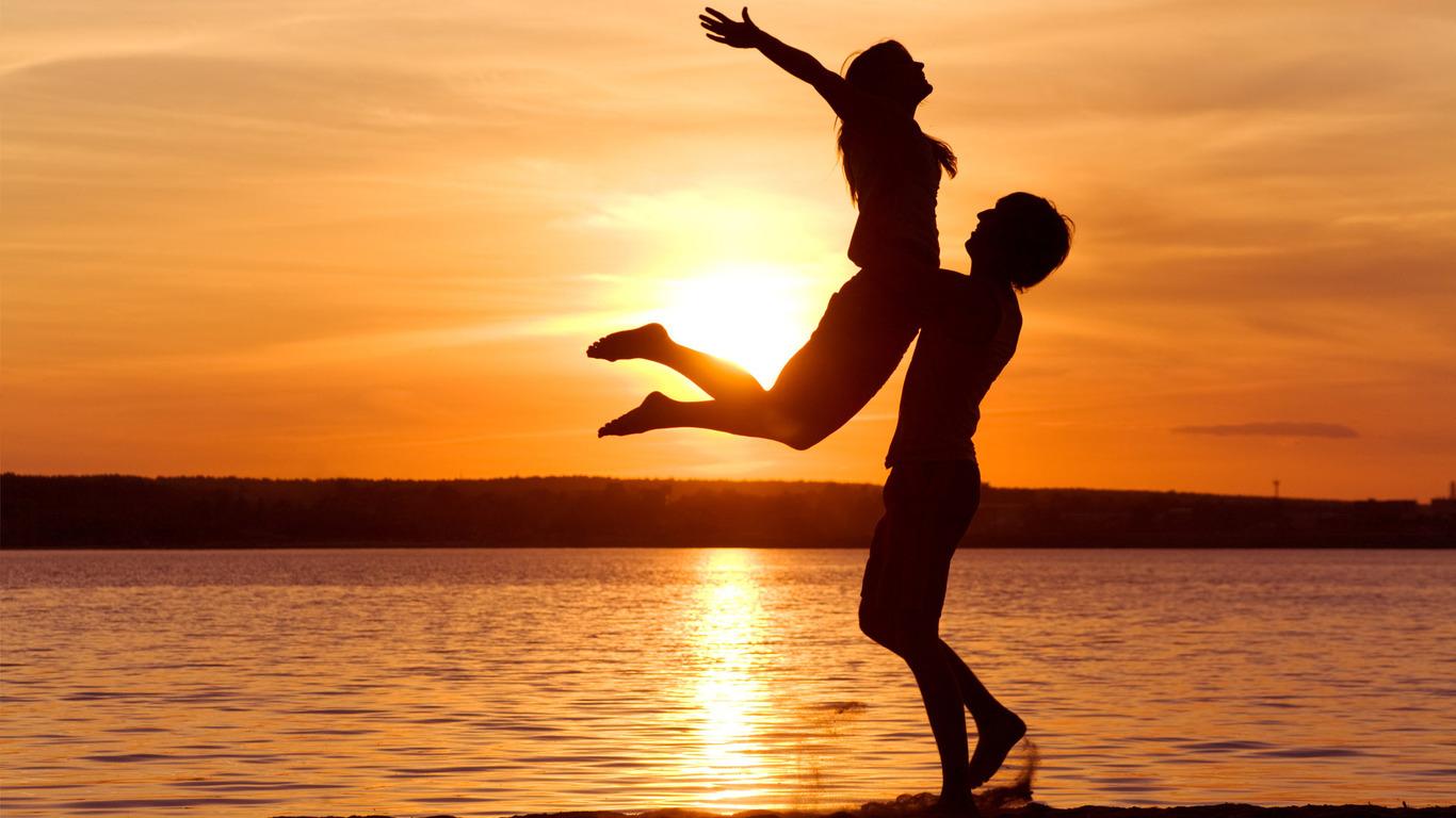 Что-может-объединить-влюбленных