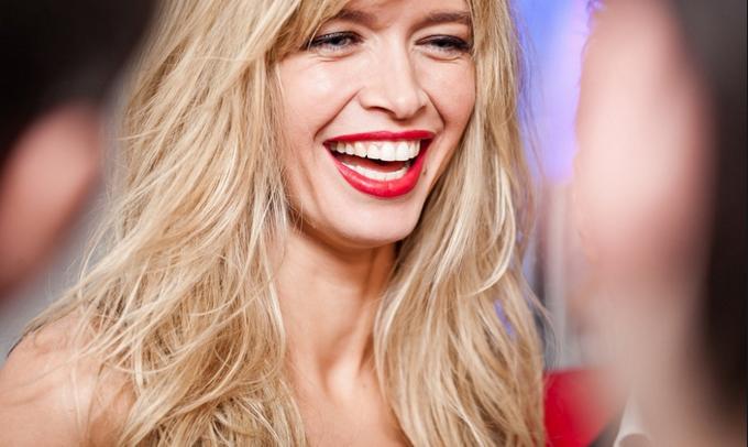 Украинская певица попала в топ самых красивых женщин России: http://novostivmire.com/2016/05/01/ukrainskaya-pevica-popala-v-top-samyx-krasivyx-zhenshhin-rossii/