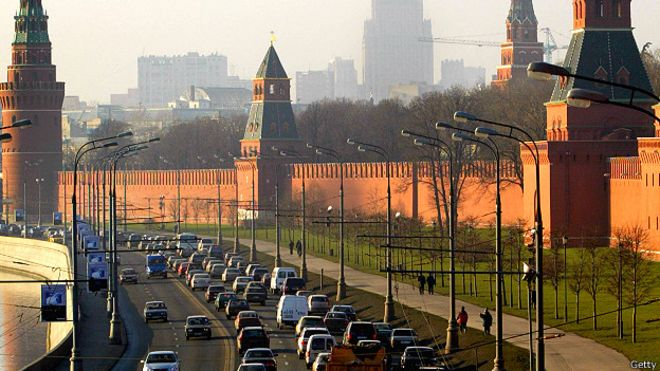 140925072535_moscow_center_624x351_getty