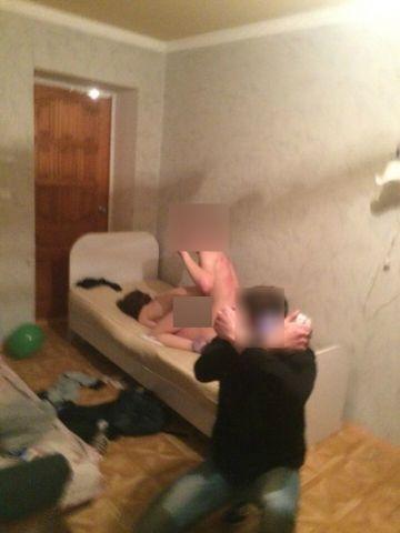 фото юноши подростки голые