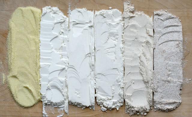 flour-1