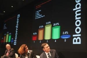 fx-12-survey-results_0