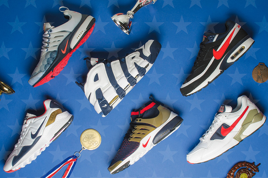 nike-sportswear-rio-olympics-collection-first-look-01