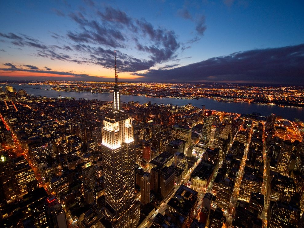 0000027654-Empire-State-Building