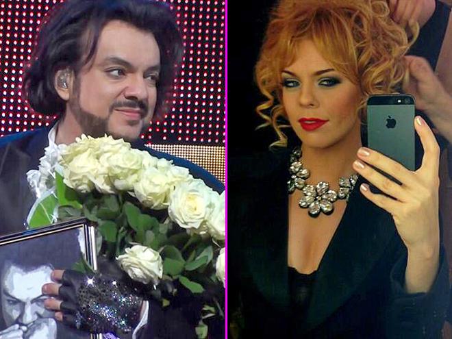 10_anastasiya_stotskaya_filipp_kirkorov
