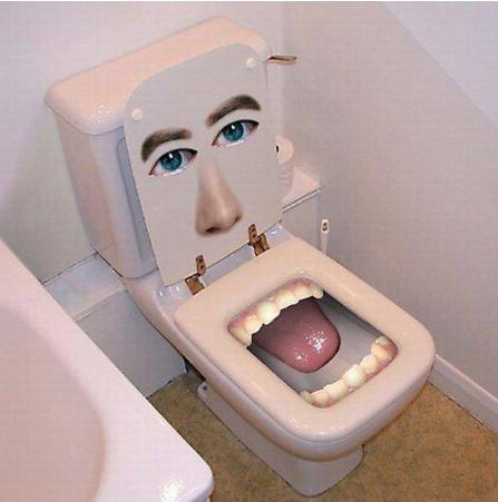 Как отбелить зубы убрать налет дома