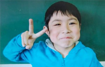ai-207357-aux-head-20160603_Hokkaido_boy_360