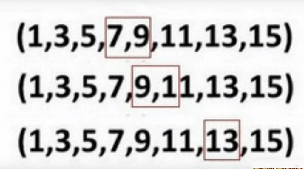c4ca4238a0b923820dcc509a6f75849b58