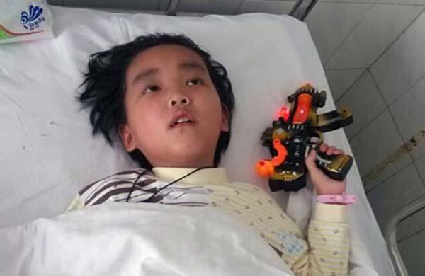 dying-boy4-1