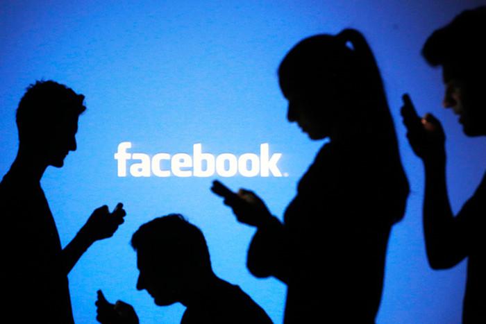 Картинки по запросу фэйсбук картинки