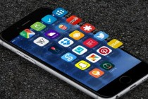 these-are-the-most-popular-ios-apps-games-ever_312j.640