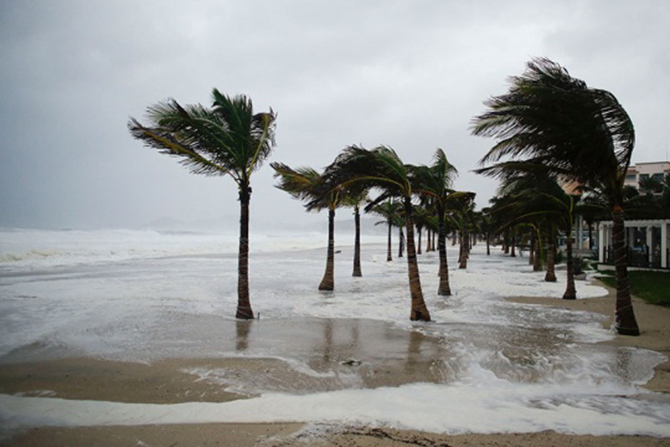 мексика-ураган