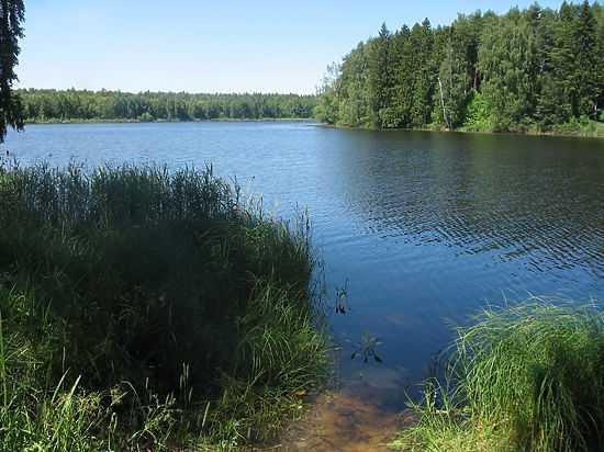 озеро_о01