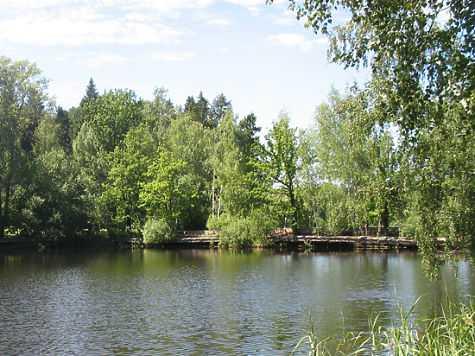 озеро_о02