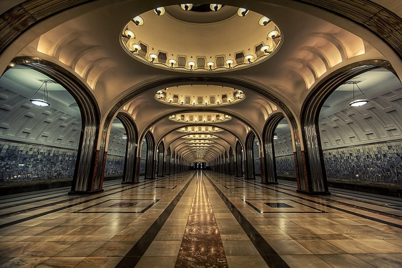 1415385105_stancii-metro-28