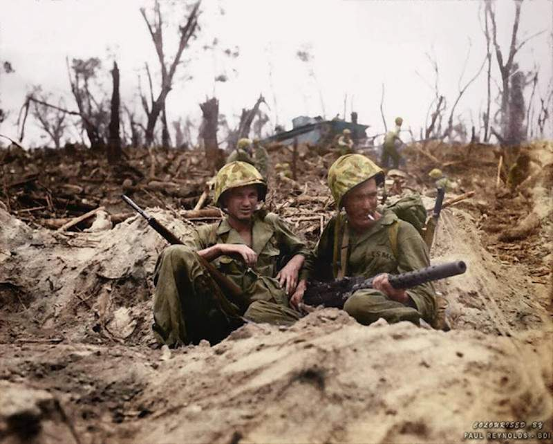 1468394005_1-wwii-colorized-29