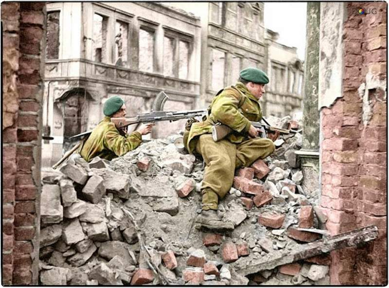 1468394025_wwii-colorized-27
