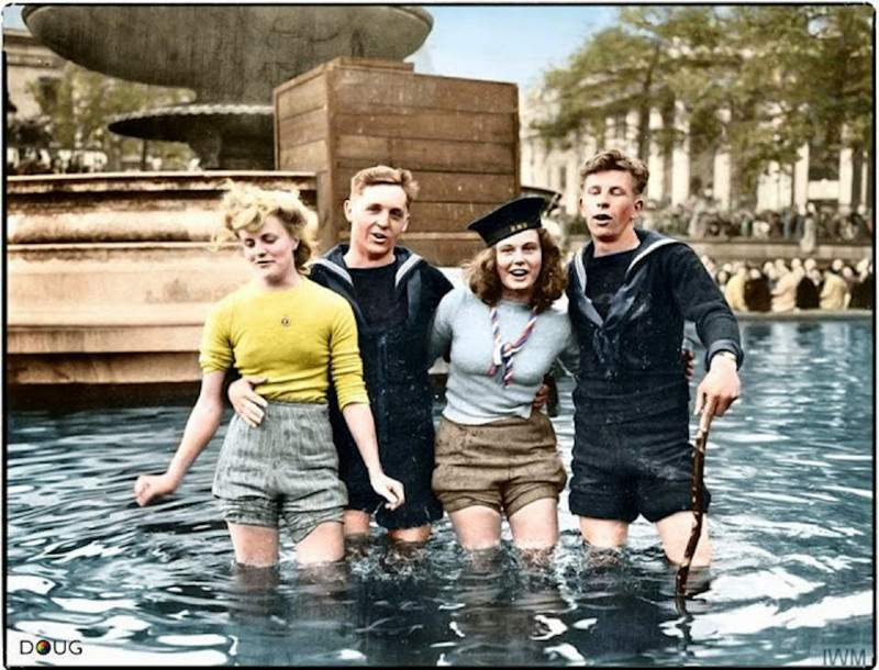 1468394026_wwii-colorized-49