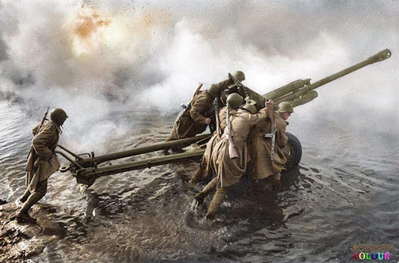 1468394073_wwii-colorized-28